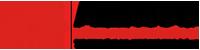 Azmts : Logo