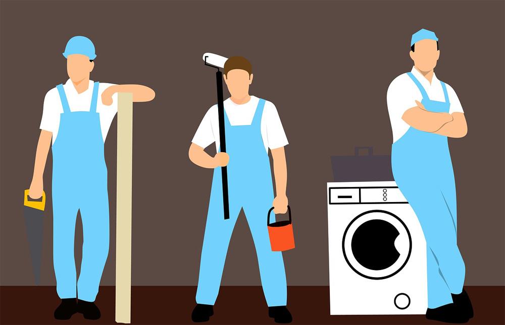 home repair, home maintenance dubai, carpenter dubai, handyman dubai, home improvements service